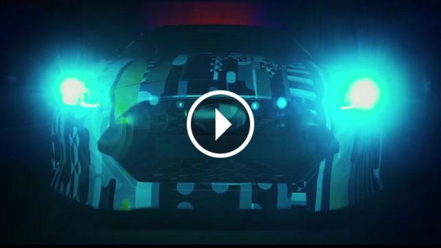 Hyundai najavio novi Veloster