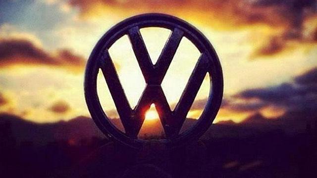 Grupa Volkswagen za ovu godinu potvrdila tri nova električna vozila