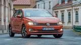 Nastavljen pozitivan trend - u siječnju 3631 novi osobni automobil