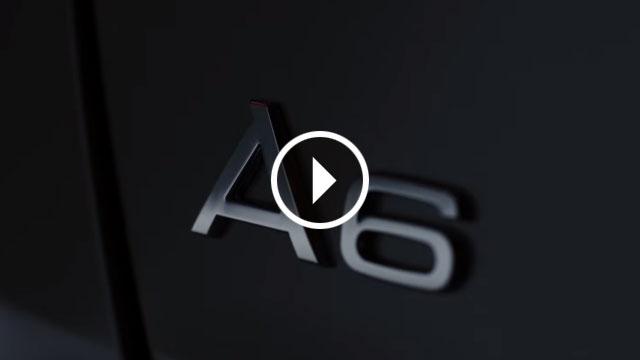 Audi najavio novi A6
