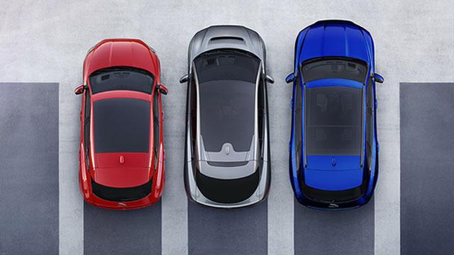 Jaguar potvrdio premijeru električnog modela I-Pace