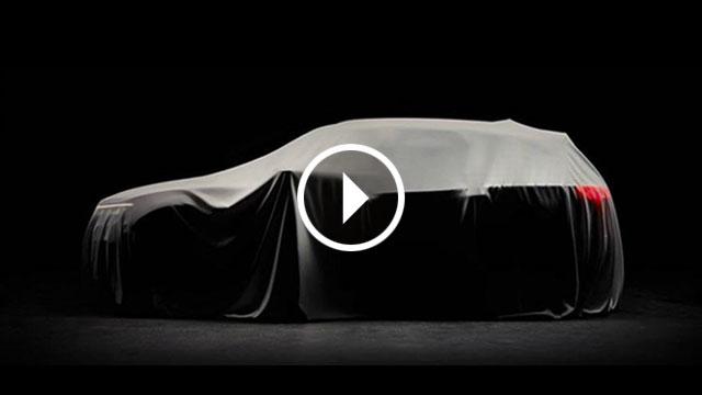 Novi Volkswagen Touareg – premijera do kraja tjedna