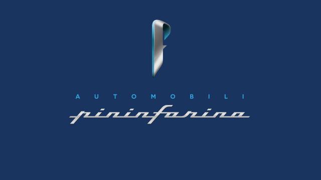 Automobili Pininfarina – svijet dobio još jednog proizvođača električnih automobila
