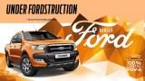 Fordova nova mreža partnera u Hrvatskoj