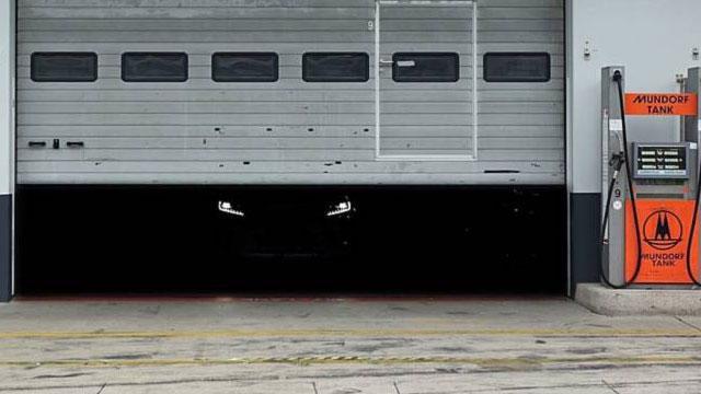 Škoda najavila Kodiaq RS