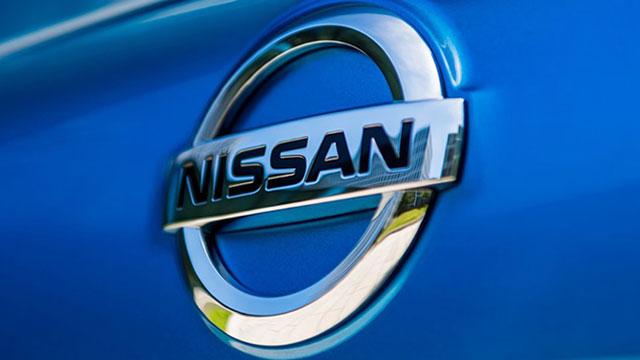 Nissan će u iduće dvije godine za 20% smanjit broj modela i zatvoriti niz pogona