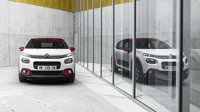 Čak 400.000 prodanih Citroëna C3 u manje od dvije godine!