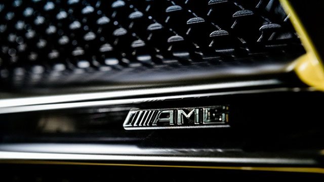 Mercedes-Benz najavio novi AMG A35
