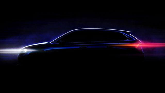 To je bilo brzo – Škoda najavila novi produkcijski Rapid