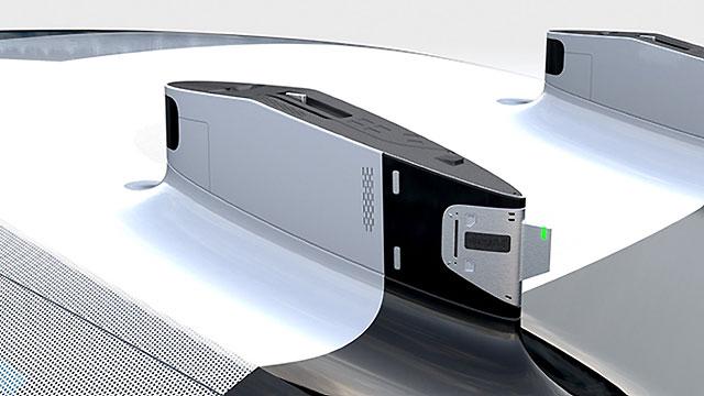Citroën najavio dva konceptna modela… Za 2019.