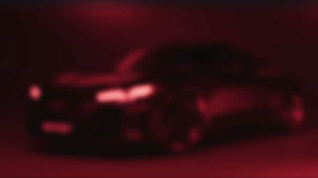 Audi najavio skoru premijeru modela E-Tron GT