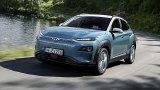 Hyundai Kona Electric - automobil bez kompromisa