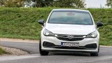 Opel Astra 1.6 DTH Innovation