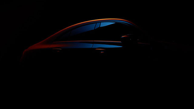 Mercedes-Benz najavio novu generaciju modela CLA