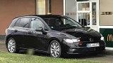 Volkswagen – prolongiran dolazak novog Golfa