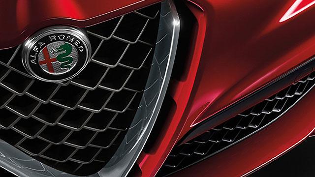 Alfa Romeo u Ženevi predstavlja novi crossover?