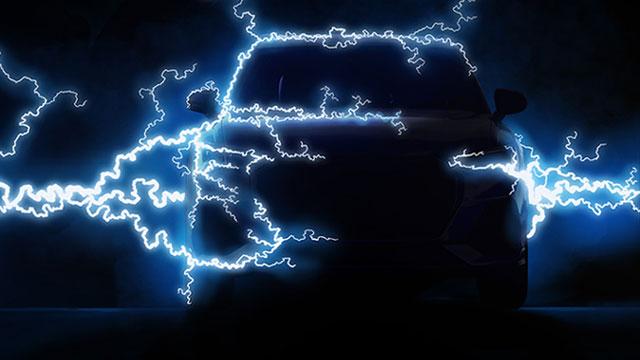 Audi predstavio plug-in hibridnu ponudu za Ženevu – Q5, A6, A7 i A8