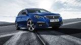 Peugeot Winter Drive - vrhunska ponuda za modele 208 i 308