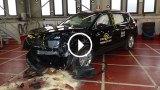 Euro NCAP - tri SUV odlikaša