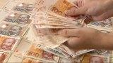 Državni poticaji - kako do novca za jeftiniji električni automobil?