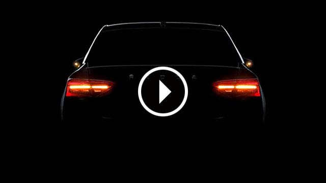 Osvježeni Superb – prva Škoda s Full-LED Matrix svjetlima i dinamičkim žmigavcima