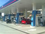 Od ponoći benzin, dizel i autoplin pojeftinili, donosimo pregled svih cijena
