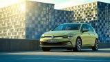 Konačno! Njegovo veličanstvo, VW Golf osme generacije je razotkriven