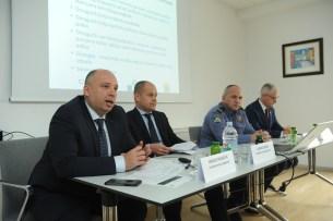 Osiguratelji pokrenuli projekt digitalne police osiguranja od AO