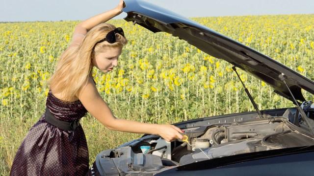 Bez panike – registracija vozila se odvija bez poteškoća!