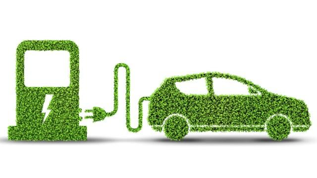 Poticaji za kupnju električnih automobila kreću 7. srpnja