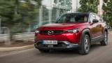 Prvi Mazdin električni automobil MX-30 dostupan od 248.900 kuna