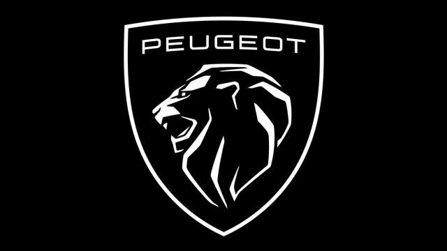 Peugeot ima novi logotip i najavljuje ulazak u visoko društvo