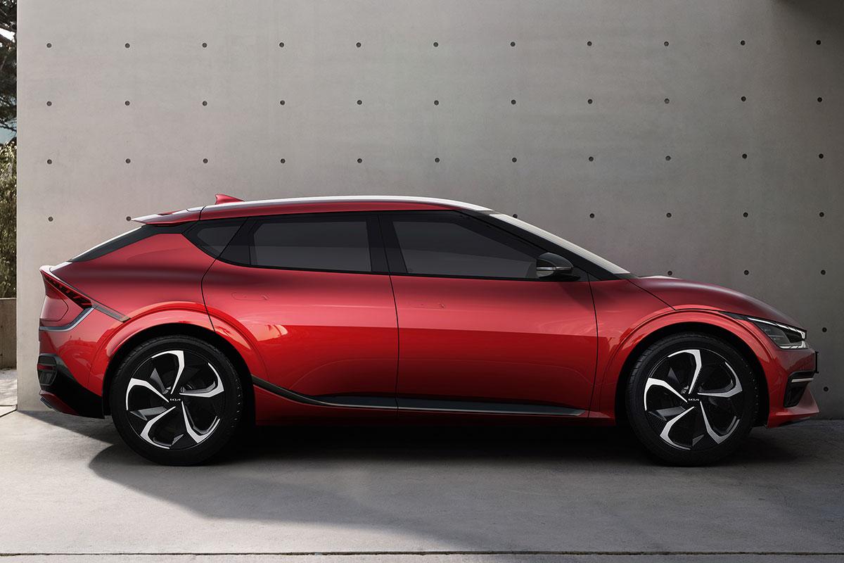 autonet • Kupcima električnih automobila, uz poticaje, na