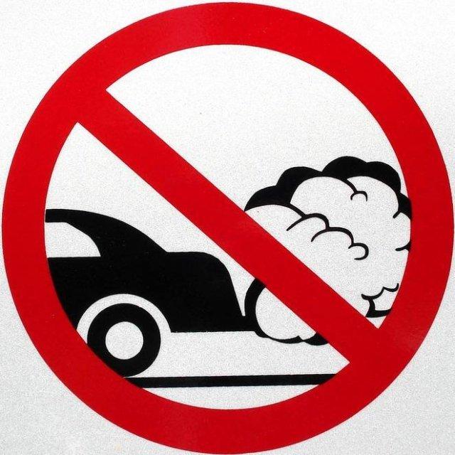Devet članica EU želi jasne rokove za zabranu prodaje vozila na fosilna goriva