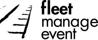 logo_fleetmanagementevent2014