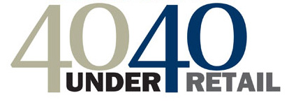 Automotive News 40 Under 40