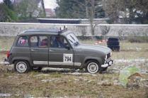 imgp2787