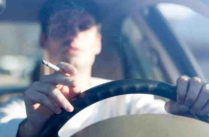 Multas de tráfico polémicas y curiosas que te pueden poner