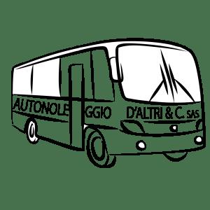 Escursioni e visite | Autonoleggio D'Altri