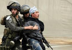 palestiniankid