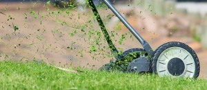 Lawn Mower Repair Troubleshooting Guide (1)