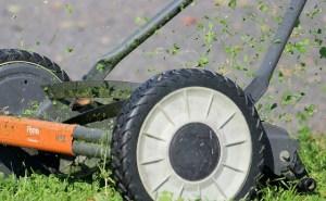 Lawn Mower Repair Troubleshooting Guide (2)