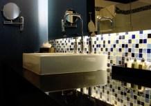 acrylic shower panels 2