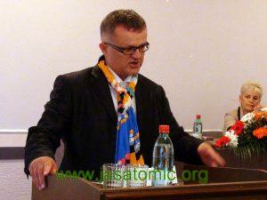 Predrag-Milosevic-Karasi