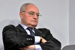 Mita Boarov