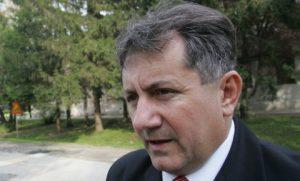 Petar Kuntic