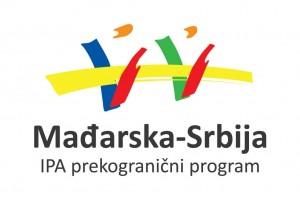 madjarska srbija