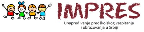 ruma impres_logo