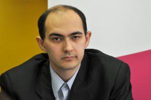 Dragoljub Rajic