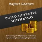 mentalidade-empreendedora-como-investir-dinheiro